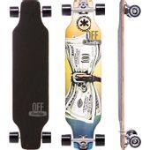 Longboard-Allyb-Dollar-37