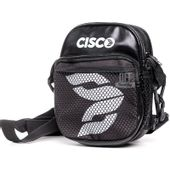 Shoulder-Bag-Cisco-Black