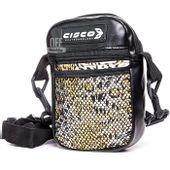 Shoulder-Bag-Cisco-Painted-Logo