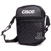 Shoulder-Bag-Cisco-Logo-Escrita