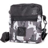 Shoulder-Bag-Cisco-Camuflada-Black-White