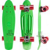 Skate-Cruiser-Creme-Green-22