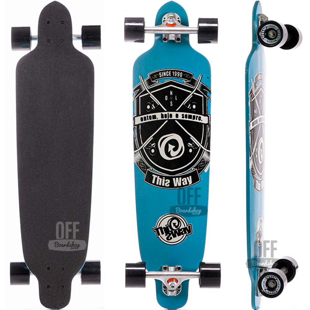 Longboard-This-Way-Azul-35