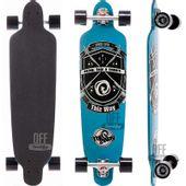 Longboard-This-Way-Azul-35