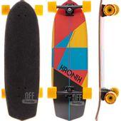 Skate-Cruiser-Kronik-Farol-30-