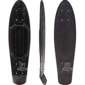 Shape-Cruiser-Kronik-22-Black