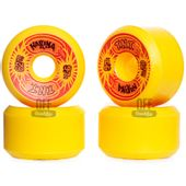 Roda-Narina-Old-School-TNT-Amarela-62mm-97A-01