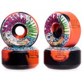 Roda-Narina-Old-Animal-Ratones-PretoLaranja-58mm-100A-01