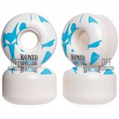 Roda-Bones-SPF-Reflections-56mm-84B-P2