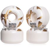 Roda-Bones-SPF-Reflections-58mm-81B-P2
