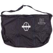 Bag-Balance-Board-Equilibra-Premium