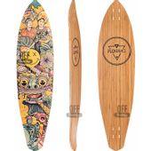Shape-Flowing-Boards-Backdoor-40