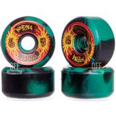 Roda-Narina-Old-School-TNT-PretaVerde-60mm-97A-01