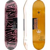 Shape-Narina-Logo-Pink-8-0