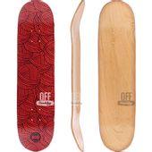 Shape-OSB-Fiberglass-Red-Ball-80