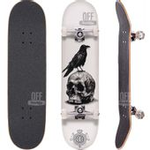 Skate-OSB-Black-Crow