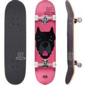 Skate-OSB-Black-Dog