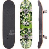 Skate-OSB-Foliage