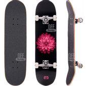 Skate-OSB-Lotus