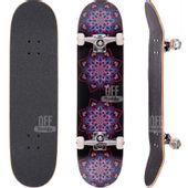Skate-OSB-Mandala-Purple