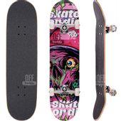 Skate-OSB-Skater-Skull
