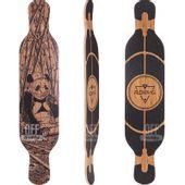 Shape-Flowing-Boards-DKT-Panda-42-Top-Mount-