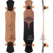 Longboard-Flowing-Boards-Lotus-49-