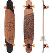 Longboard-Flowing-Boards-Pandagaram-48-