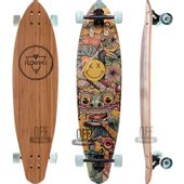 Longboard-Flowing-Boards-Backdoor-40-