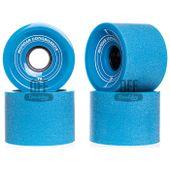 Roda-Hondar-Azul-70mm-82A-