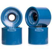 Roda-Hondar-Azul-Escura-70mm-82A-