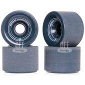 Roda-Hondar-Azul-Maquinada-70mm-82A-