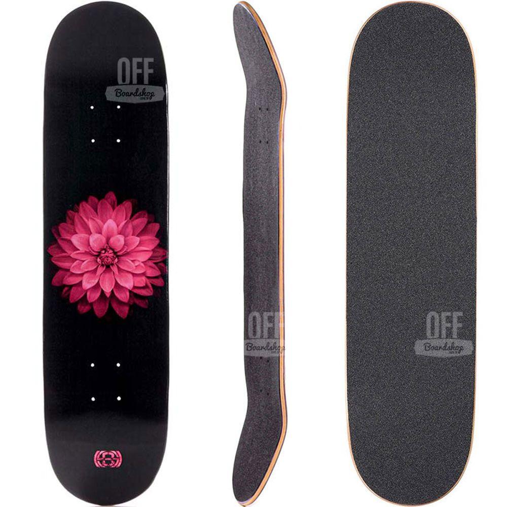 Shape-OSB-Marfim-Lotus-8.5-