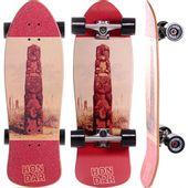 Skate-Cruiser-Hondar-Bali---Totem-31