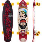 Longboard-Flip-Cheech-Chong-36