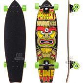 Skate-Cruiser-Perfect-Line-Totem-32--PD