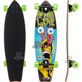 Skate-Cruiser-Perfect-Line-Eyes-32-PD