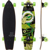 Skate-Cruiser-Perfect-Line-Green-Eyes-32--PD