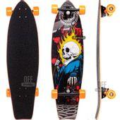Skate-Cruiser-Perfect-Line-Skull-SK8-32--PD