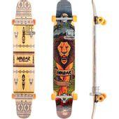 Longboard-Hondar-Dancing-Lion-48